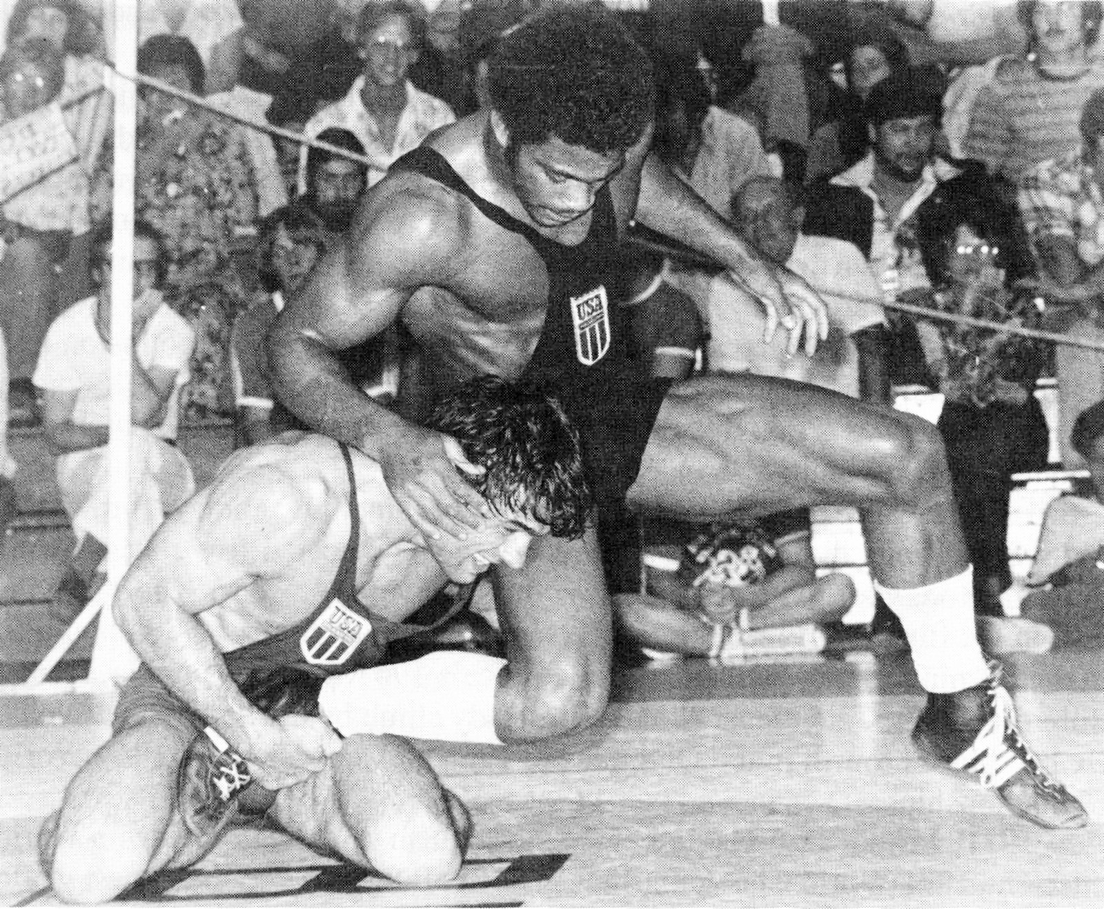 history of wrestling Ncaa tournament history: wrestling 4716d walton sets tone as lebron, lakers hit the court los angeles lakers 4h dave mcmenamin scherzer joins elite company with 300th strikeout.