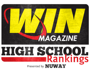win hs rankings by NUWAY