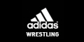 Adidas Wrestling (OuterCircle Sports)