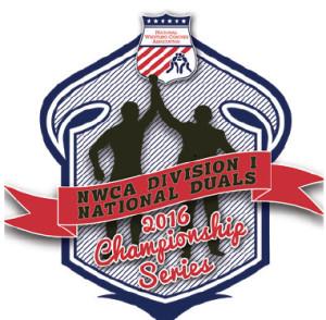 naitonal duals logo