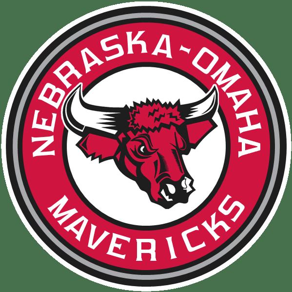 Uno Wheelchair College Tournament: Div. II Champions Nebraska-Omaha To Drop Wrestling