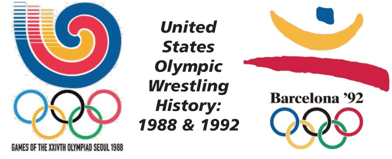 Olympic Champs Smith And Baumgartner Added To Enormous Medal Count - Olympic medal count 1992