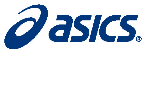 asics all american wrestling team 2012