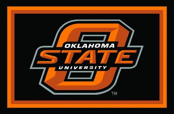 oklahoma state ranked no 1 in win preseason ratings win magazine