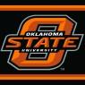 oklahoma-state-logo