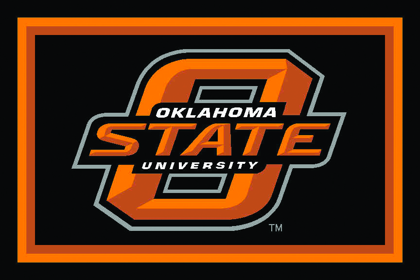 all 10 wrestlers ranked for no 1 oklahoma state in wins nov 28 ratings win magazine wrestling news