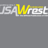 usaw win logo for web
