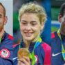 us medal winners