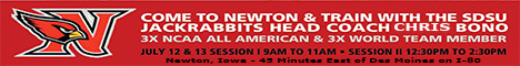 NewtonWC.webbanner