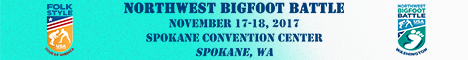 USAW_Bigfoot Banner Ad_468x60