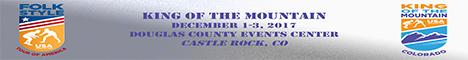 USAW_KOM Banner Ad_468x60