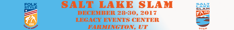 USAW_Salt-Lake-Slam-Banner-Ad-PNG