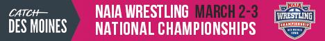 NAIA_Wrestling_468x60