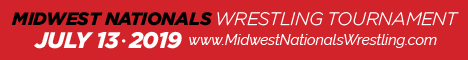 468x60 Midwest Nationals Banner Ad