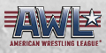 American Wrestling League