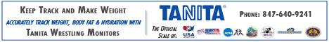 Tanita banner 468x60