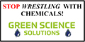 Green Science Solutions