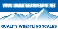 Summit Measurement