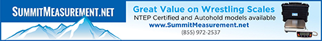 SummitMeasurement_468x60-banner