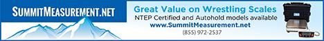 SummitMeasurement_468x60-banner
