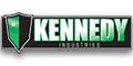 Kennedy Industries