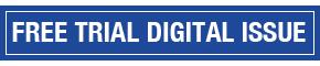 WIN Magazine's Digital Issue Trial